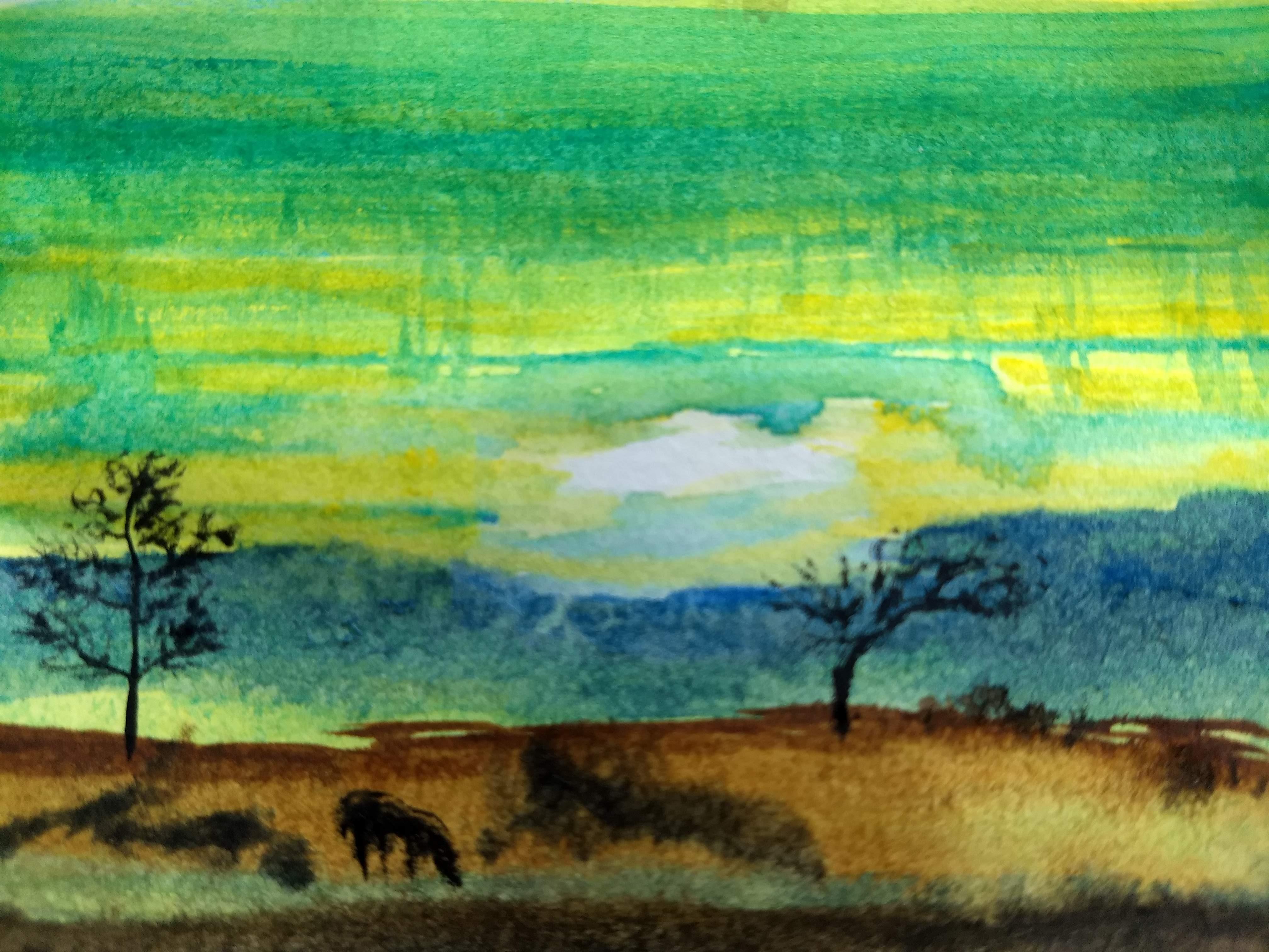 aquarel-landschap-1