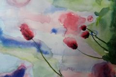 aquarel-fantasie-landschap